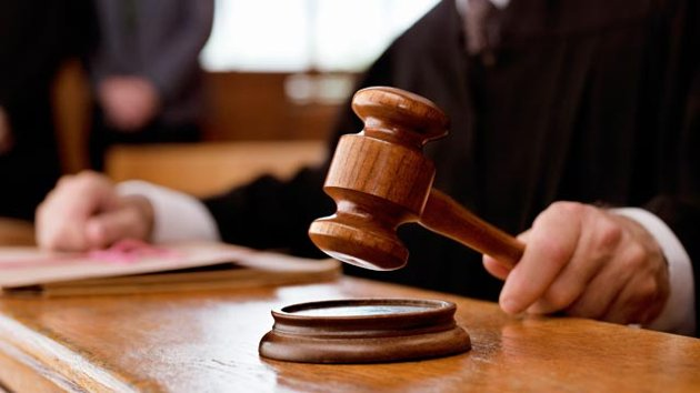 Mediation Services for Ongoing Cases (Out Of Court Mediation)