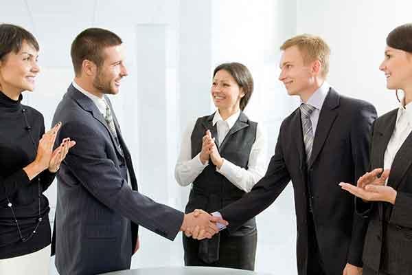 Negotiation Services